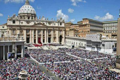 audiencia-papal-1