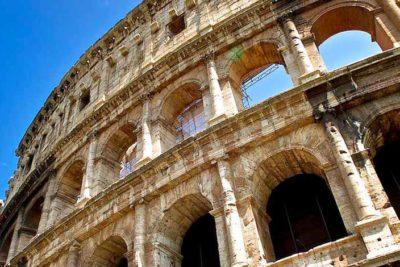 bg-roma-monumental